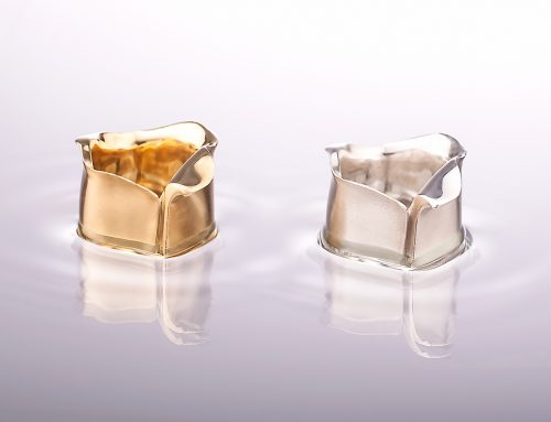 Jewelry from Alexandra Herrmann – Okeanos © Stelianos Frangis | www.photo-grafia.com